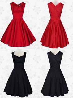 $27.99 vintage style dress, red short homecoming dress, little black dress, cheap homecoming dress 2016, bridesmaid dress short