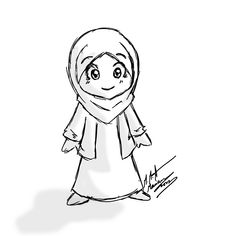 my first animation :D by madimar.deviantart.com on @DeviantArt
