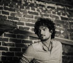 Tommy Torres Jon Snow, Idol, Game Of Thrones Characters, Celebs, In This Moment, Fictional Characters, Musica, Artists, Jhon Snow