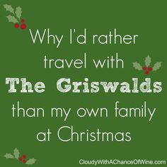 The hilarious story about a family Christmas vacation that went horribly wrong. Funny Mom Jokes, Funny Baby Quotes, Super Funny Quotes, Mom Humor, That's Hilarious, Humor Quotes, Funny Signs, Funny Memes, Christmas Quotes