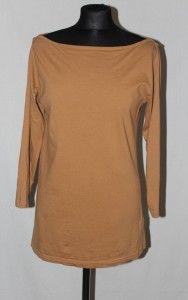 Odzież nowa i używana w sklepie internetowym Hepika