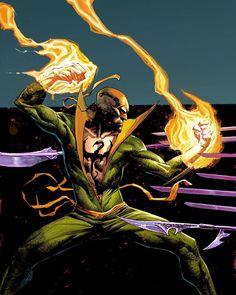 Coming to #Netflix! @leinilyu Download at nomoremutants-com.tumblr.com #marvelcomics #Comics #marvel #comicbooks #avengers #captainamericacivilwar #xmen #xmenapocalypse #captainamerica #ironman #thor #hulk #hawkeye #blackwidow #spiderman #vision #scarletwitch #civilwar #spiderman #infinitygauntlet #blackpanther #guardiansofthegalaxy #deadpool #wolverine #daredevil #drstrange #infinitywar #thanos #magneto #ironfist http://ift.tt/2dc8Mda