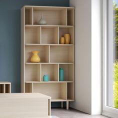 Vaasa Bookcase - alt_image_three