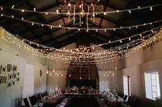 Matt & Marené – Overberg Wedding South Africa » Justin and Simone Photography – Cape Town Wedding Photographer Cape Town, South Africa, Photography, Wedding, Valentines Day Weddings, Photograph, Fotografie, Photoshoot, Weddings
