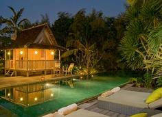 http://www.homeoflifestyle.de/ Bali