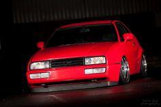 via VagScene - VW Corrado. I don't need to own one but I NEED to drive one!