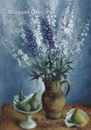 margaret olley nudes - Google Search Australian Painters, Australian Artists, Artist Biography, Love Flowers, Art School, Nudes, Still Life, Love Her, Joy