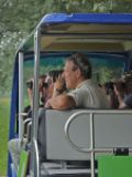 Ecosafari | Puur Zeewolde, puur plezier