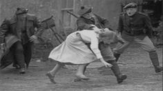 The black & tans were created in 1920 to serve as British forces in Ireland. The black & tans were ruthless in Ireland with their atrocities. Old Irish, Irish Celtic, Irish Independence, Northern Ireland Troubles, Images Of Ireland, Ireland Pictures, Irish Drinks, Irish Culture, Celtic Culture