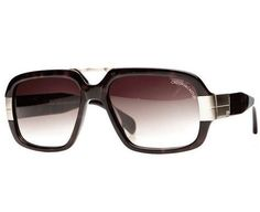 Crooks & Castles X Mosley Tribes Castellano Tortoise Sunglasses Crooks & Castles. $249.95