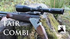 Картинки по запросу brno combo rifle