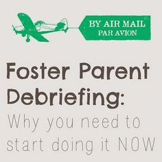 Foster Parent Debriefing: What is it & How does it Work? - Attempting Agape: Foster Care Adoption, Photographer in Minneapolis, MN Open Adoption, Foster Care Adoption, Adoption Day, Foster To Adopt, Adoption Shower, Foster Baby, Foster Family, Foster Mom, Foster Parenting