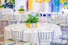 Adam's Emoji-fied Themed Party – Table setup Emoji Theme Party, Party Themes, Party Ideas, Balloon Decorations, Table Decorations, Adam S, Different Games, Kid Table, Heart For Kids