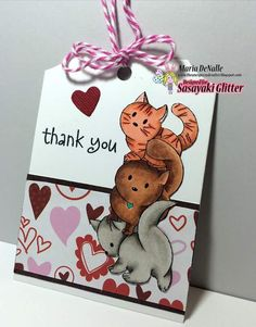 www.theunexpectedcrafter.blogspot.com.  #theunexpectedcrafter