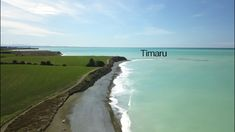 Maori Words, South Island, New Zealand, Beach, Water, Outdoor, Gripe Water, Outdoors, The Beach
