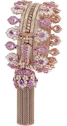 collier-zip-transformable-en-bracelet-van-cleef-and-arpels
