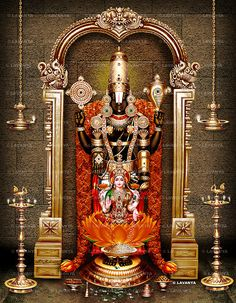 Album No. - 46 Nijapadam Lakshmi | balaji images Contact us … | Flickr