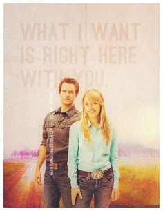 Amy & Ty ♥,..... Want this show to be updated on Netflix!!!!