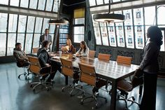 Best 37 Best Infinity Office 2 Images Office Interiors 400 x 300