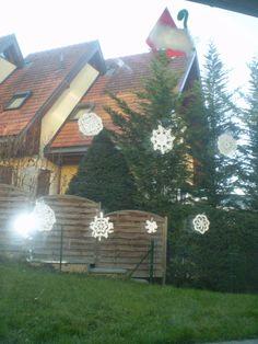 Go Graz: Kiskarácsony, Nagy Karácsony
