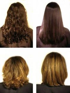 5 Hairstyles That Look Way Better on Dirty Hair - Amately Permed Hairstyles, Down Hairstyles, Easy Hairstyles, Straight Hairstyles, Relaxed Hairstyles, Hairstyle Ideas, Curly Hair Styles, Natural Hair Styles, Best Hair Straightener