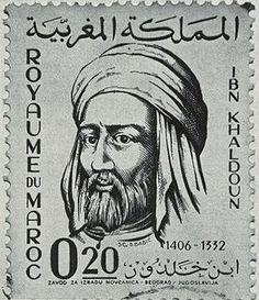 ibn khaldun manuscript - Google Search
