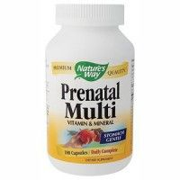 Can a Prenatal Vitamin Supplement Really Help Your Hair Grow Faster