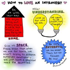 Are you interested in an introvert? Here's an enlightening list of dating do's and don'ts, courtesy of a true-blue introvert. Funny Dating Quotes, Dating Memes, Dating Advice, Divorce Quotes, Relationship Quotes, Relationships, Sites Online, Single Mom Quotes, Flirting Memes