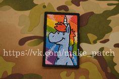Фотографии Нашивки шевроны вышивка EmbroideryPatch | 39 альбомов