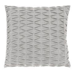 Pentik Nova tyynynpäällinen vaaleanruskea