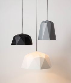 See more lighting lighting and furniture inspiration for your interior design project! Look for more midcentury home decor inspirations at http://essentialhome.eu/