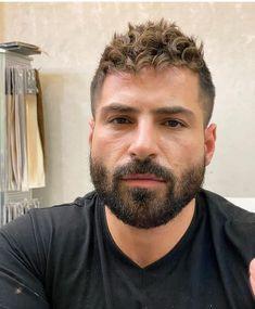 "ODYSSΣUS Beard on Instagram: ""Hit Like 👍 ------------------------ Follow: @odysseusbeard Follow: @odysseusbeard Follow: @odysseusbeard . 📸 - @zack_samsom . Like this…"""