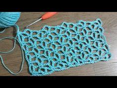 Fabrication de châle étoile, modèle enveloppant rectangulaire et crochet Yıldız Şal Yapımı, Dikdörtgen yıldız şal modeli & Crochet Fabrication de châle étoile, modèle enveloppant rectangulaire et crochet Filet Crochet, Crochet Bolero, Beau Crochet, Crochet Shell Stitch, Crochet Motifs, Crochet Chart, Crochet Stitches, Crochet Baby, Knit Crochet