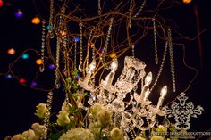Socially Artistic Events is the Event division at Catan Fashions in Strongsville OH  Have the wedding of your dreams! www.sociallyartistic.com