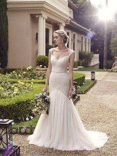 dc5589309449d CasaBlanca Bridal SKU 2234 - VeLace Bridal - Wedding Dresses Bellingham MA  Bridal Wedding Dresses,