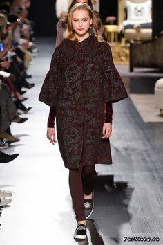 76fa4fff6632 Лучших изображений доски «Женская мода»  633   Woman fashion, Womens ...
