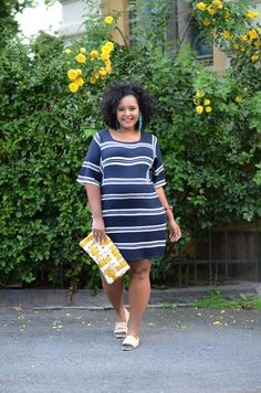 35 Casual Summer Outfits for Curvy Teen Girls Plus Size Girls, Plus Size Summer, Plus Size Women, Plus Size Dresses, Plus Size Outfits, Nice Dresses, Curvy Girl Fashion, Plus Size Fashion, Plus Size Looks
