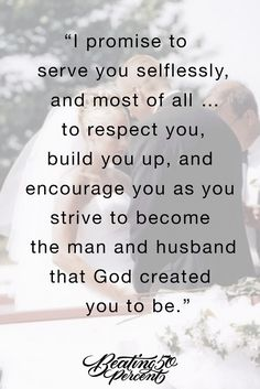 Ideas Wedding Quotes Bible Marriage Christ For 2019 wedding vows . Marriage Vows, Happy Marriage, Marriage Advice, Love And Marriage, Marriage Quotes From The Bible, Fierce Marriage, Marriage Thoughts, Healthy Marriage, Love You Husband
