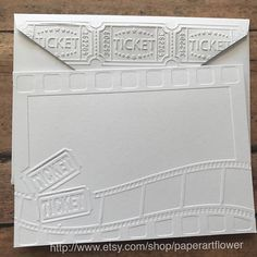 neighborhood village cards white embossed note cards stationery set realtor cards welcome home card we have moved cards new home card house home - Embossed Note Cards