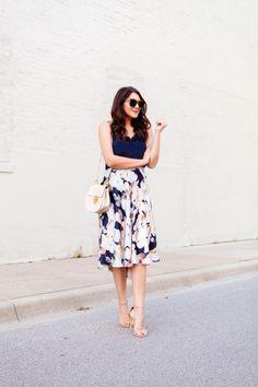 Kendi Everyday | A Style Blog by Kendi Skeen