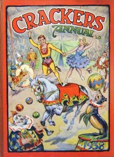 """Crackers Annual 1938"", via bearalley.blogspot.co.uk"