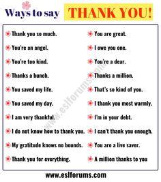 Essay Writing Skills, English Writing Skills, Book Writing Tips, Writing Words, English Lessons, English Sentences, English Phrases, Learn English Words, Sms Language