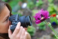 Try a new skill. If photography is your passion our holidays are led by an extraordinary group of talented tutors, who will help you learn new skills, advance your technique, and develop your eye. Sunday Pictures, Cool Pictures, Sunday Pics, Royal Photography, Photography Tips, Vocal Point, Learn To Dance, Photography Courses, Female Photographers