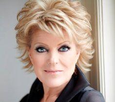 Simone Kleinsma (May 8, 1958) Dutch actress and singer.