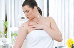 Summer skin health: Skin cancer awareness