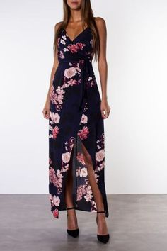 *this pin contains affiliate marketing links #houseofbrandon women's dresses