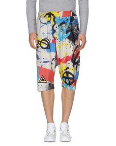 KTZ Shorts. #ktz #cloth #top #pant #coat #jacket #short #beachwear