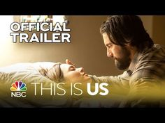 This Is Us trailer featuring Y&R's Justin Hartley sets viewership record; shatters previous TV trailer numbers | The Young and the Restless @ soapcentral.com