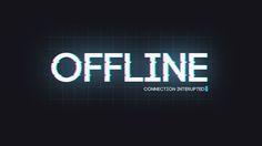 canale-offline