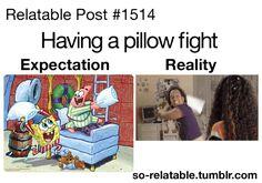 Teenager Posts Tumblr Spongebob | ... funny gif true true story spongebob i can relate so true relatable
